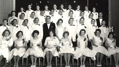 1963 Graduates (1)