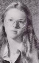 Brenda Hodge