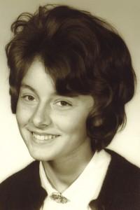 Christine Cairns