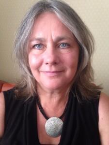 Cindy Floreskul old