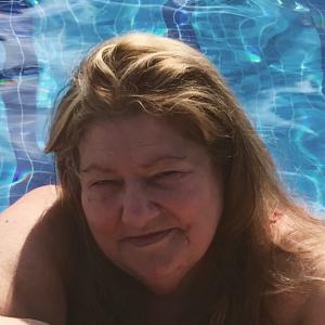 Deborah Ann Smith old