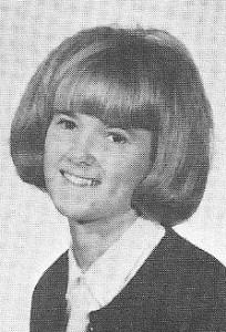 Diana Lynn Philip