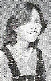 Donna Roper