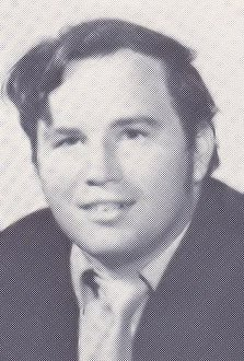 Gary Dumaresque