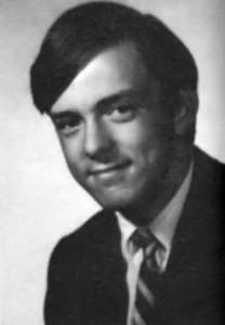 Glenn McIsaac