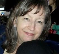Janyce McKay old