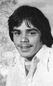 Jeff Boyle