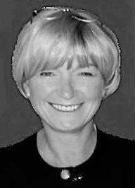 Jill Hutton old