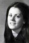 Joanne Hannan