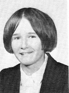Joanne Neil