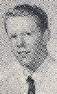 Kirk Johnstone