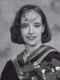 Kristy Lynn Zizian