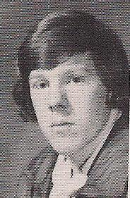 Paul Prenovost