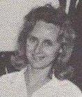 Peggy MacKenzie