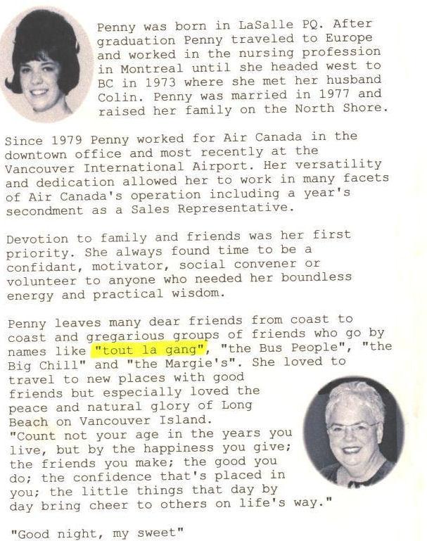Penny McMillan 2