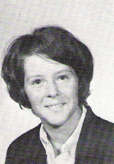 Penny Munro