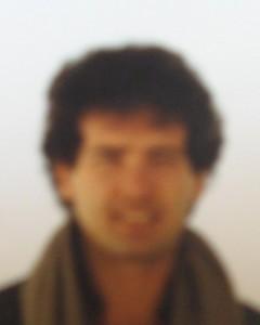 Pierre Lacroix