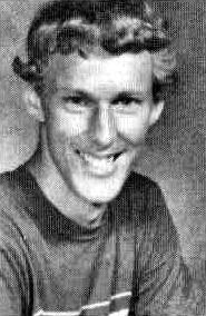 Randy Dietrich
