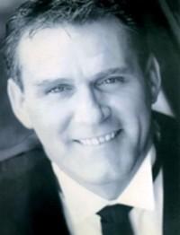 Rick Mollins old