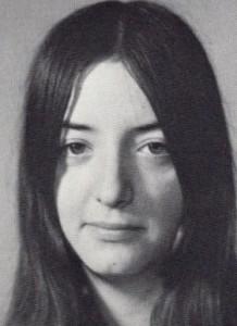 Rose Mancuso