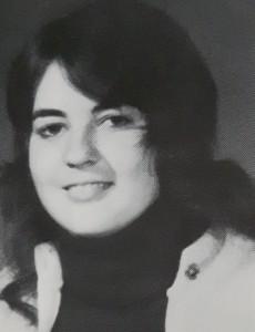 Rosemary McCanny