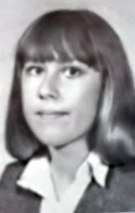 Shirley Sorenson