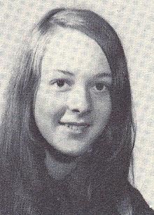 Sylvia Burkhart 2