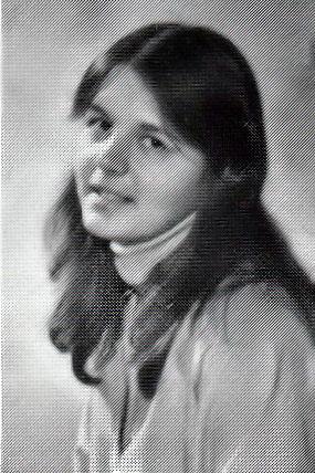 Sylvia Kieran