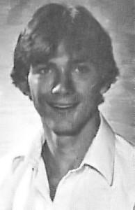 Wayne Mersel